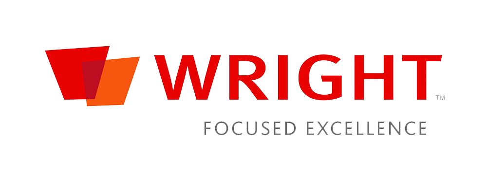 wrightMedical